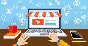 Peluang Bisnis Online 2021 yang Bisa Anda Dilakukan Tanpa ...